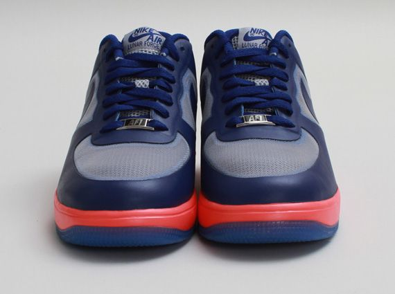 wolf grey-deep royal-atomic red-lunar force 1-fuse leather-nike_05