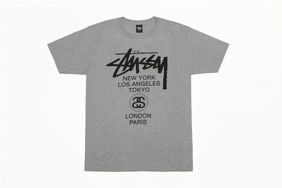 year of the snake series-stussy taipei_03