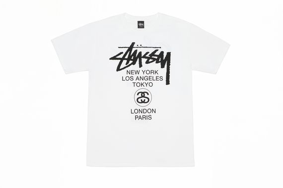year of the snake series-stussy taipei_05