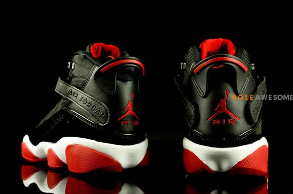 6-rings-air-jordan-retro_06_result