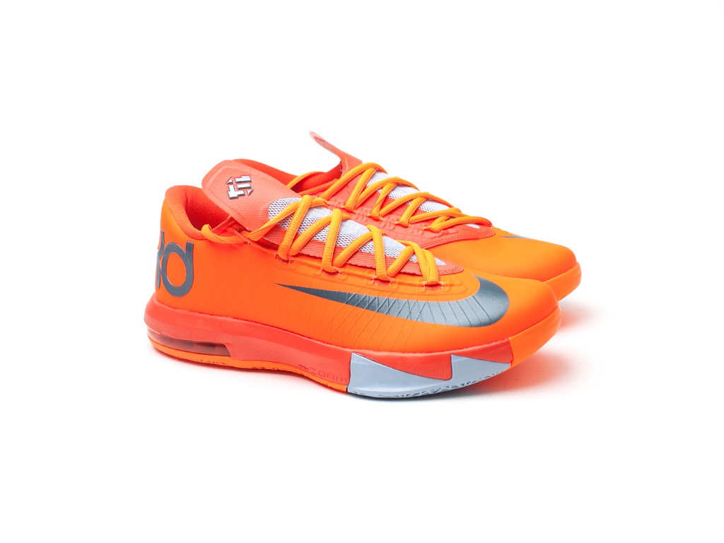 Displaying 19> Images For - Sick Basketball Shoes