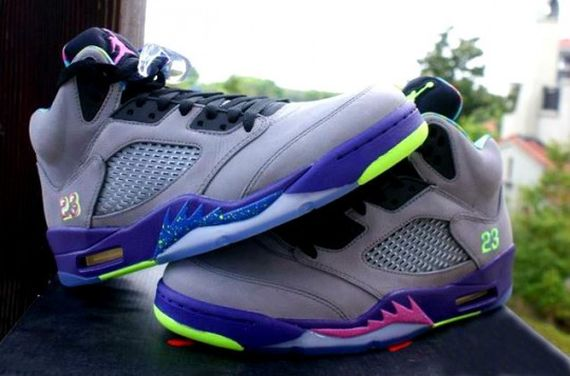 Air-Jordan-5-Fresh-Prince-2-540x357_result