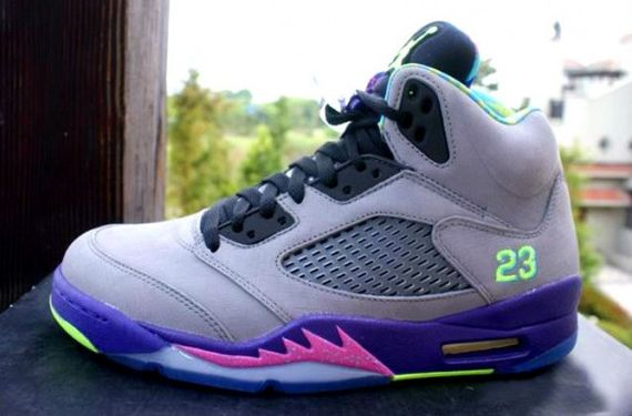 Air-Jordan-5-Fresh-Prince-5-540x356_result