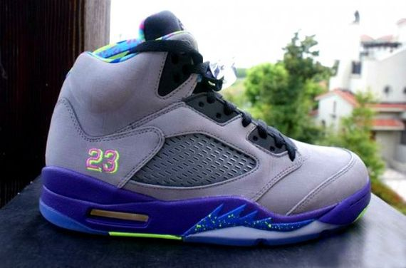 Air-Jordan-5-Fresh-Prince-6-540x357_result