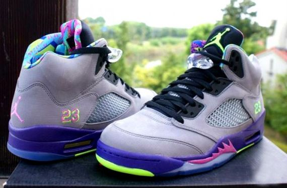 Air-Jordan-5-Fresh-Prince2-540x356_result
