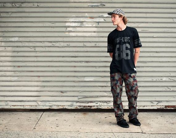 HUF-fall 2013-lookbook_02