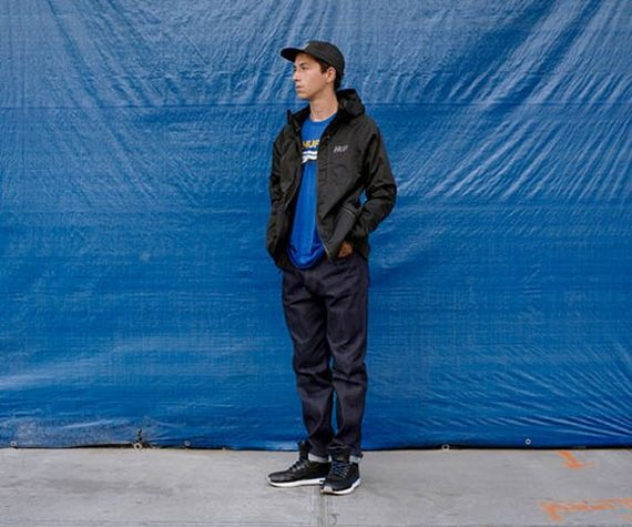 HUF-fall 2013-lookbook_05