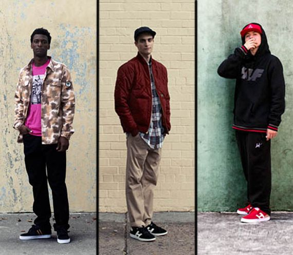 HUF-fall 2013-lookbook_09