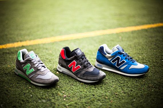 NB1300-American-Rebel-01