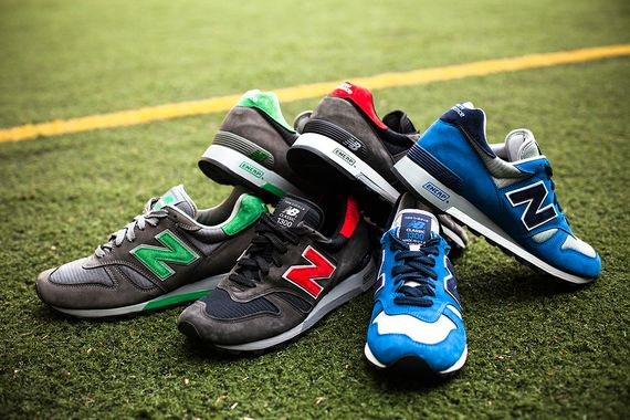 NB1300-American-Rebel-03