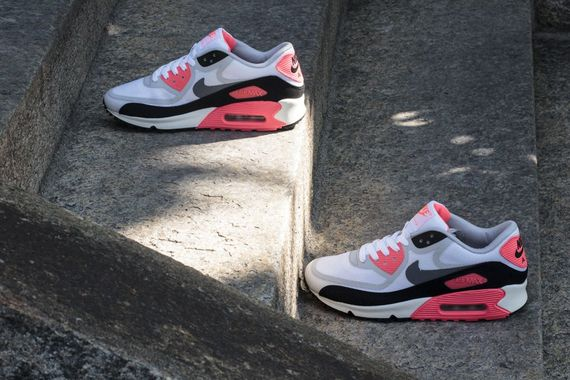 Nike-Air-Max-90-infrared-tape-pack_result_result