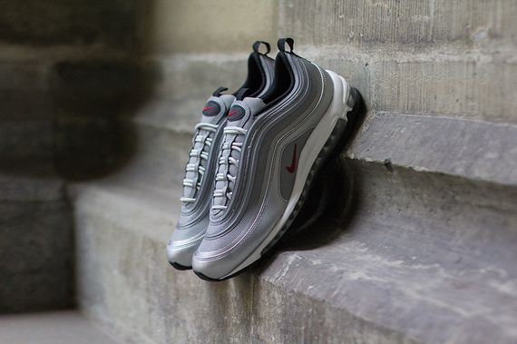 Nike-Air-Max-97-silver-tape-pack_02_result