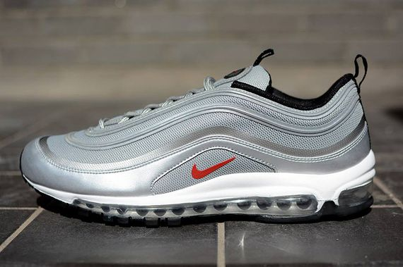 Nike-Air-Max-97-silver-tape-pack_result