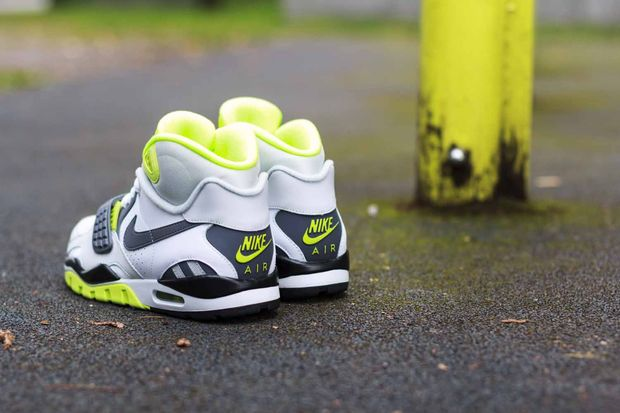 Nike Air Trainer Sc II Quickstrike_03