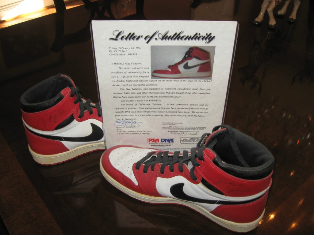 air-jordn-1-og-signed-mj