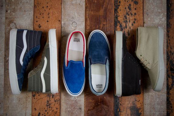 Vault-by-Vans-x-WTAPS-Collection-for-Fall-2013_result