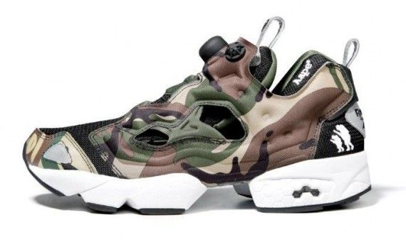 aape by a bathing ape-reebok-insta pump fury