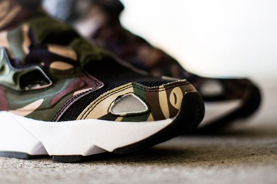 aape-by-a-bathing-ape-x-reebok-pump-fury-camo-2