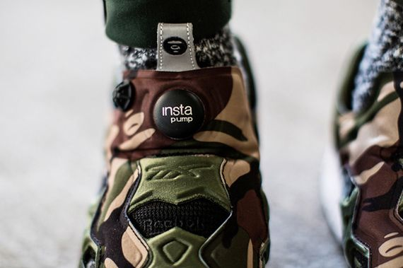 aape-by-a-bathing-ape-x-reebok-pump-fury-camo-3