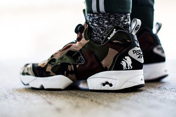 aape-by-a-bathing-ape-x-reebok-pump-fury-camo-4