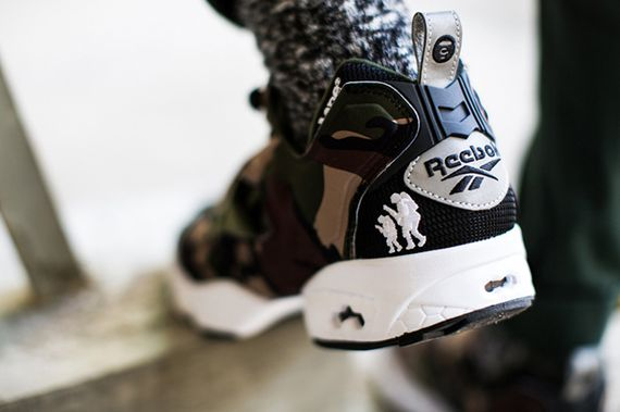 aape-by-a-bathing-ape-x-reebok-pump-fury-camo-5