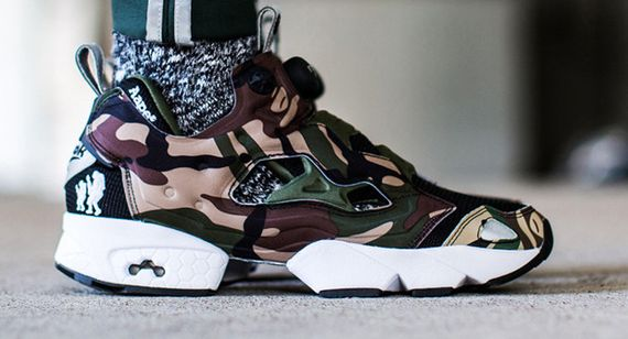 aape-by-a-bathing-ape-x-reebok-pump-fury-camo--620x336