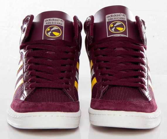 adidas Originals-Americana Hi 88- Light Maroon_02