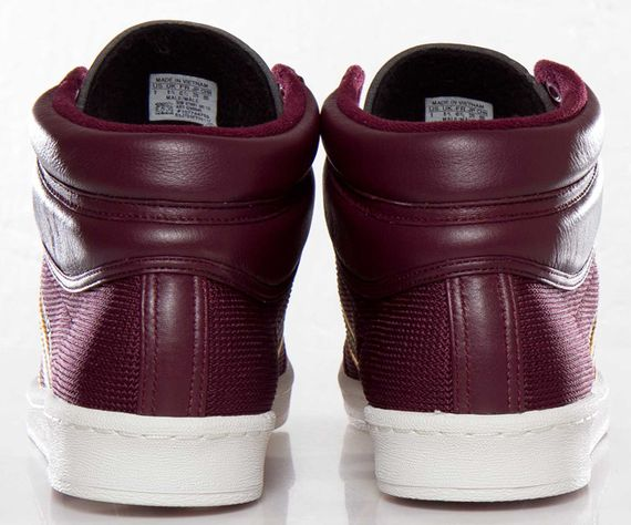 adidas Originals-Americana Hi 88- Light Maroon_03