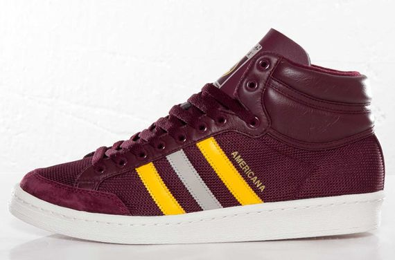 adidas Originals-Americana Hi 88- Light Maroon_04