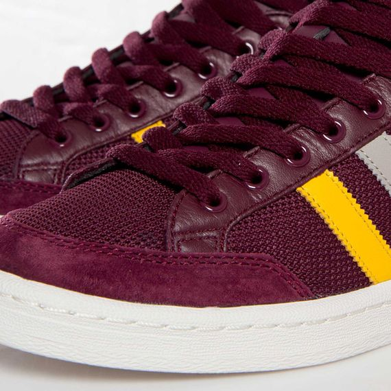 adidas Originals-Americana Hi 88- Light Maroon_06