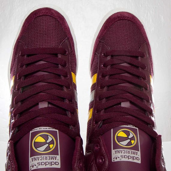 adidas Originals-Americana Hi 88- Light Maroon_07