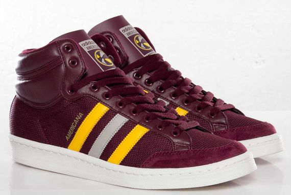 adidas Originals-Americana Hi 88- Light Maroon_08