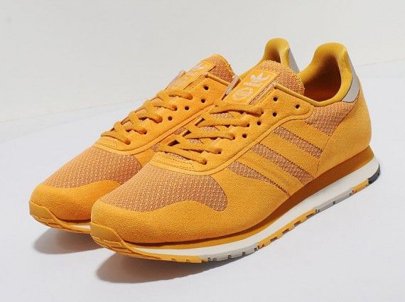adidas Originals-centaur-yellow_02