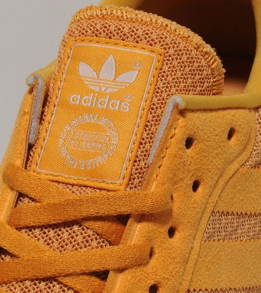 adidas Originals-centaur-yellow_03