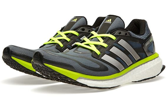 adidas-energy boost-dark onyx