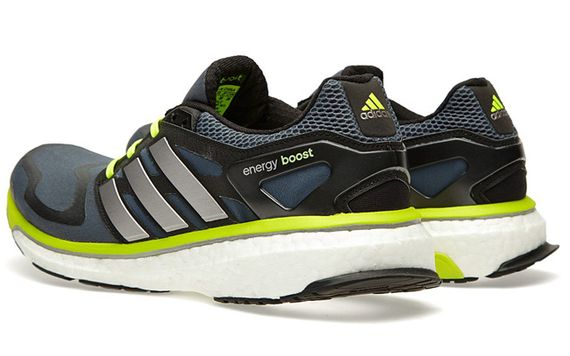 adidas-energy boost-dark onyx_02