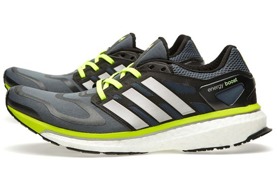 adidas-energy boost-dark onyx_03