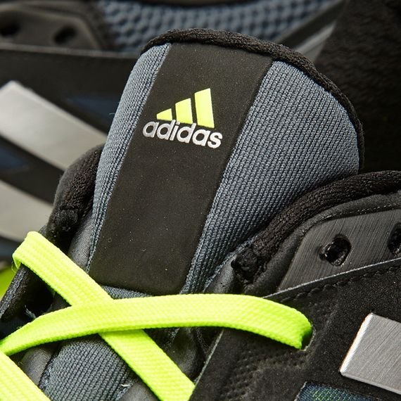 adidas-energy boost-dark onyx_04
