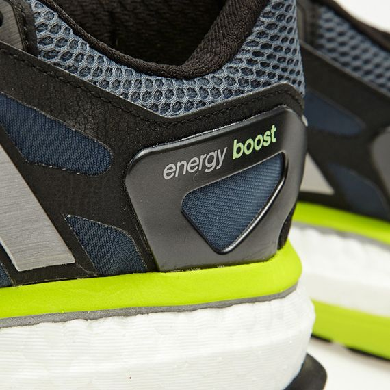 adidas-energy boost-dark onyx_06