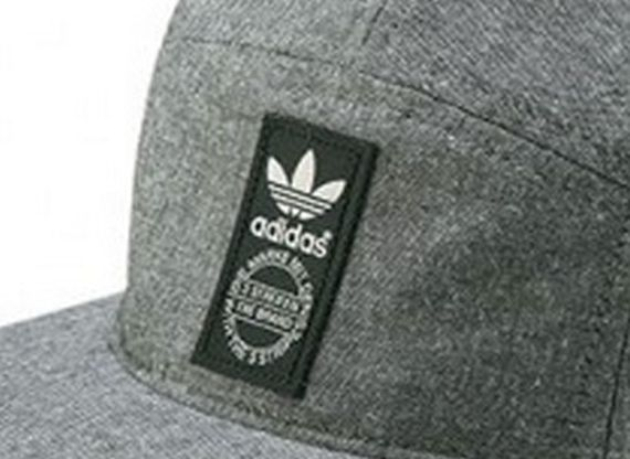 adidas-fall-winter 2013-5 panel