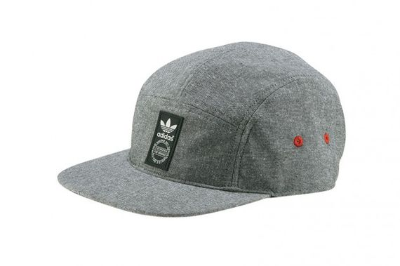 adidas-fall-winter 2013-5 panel _02