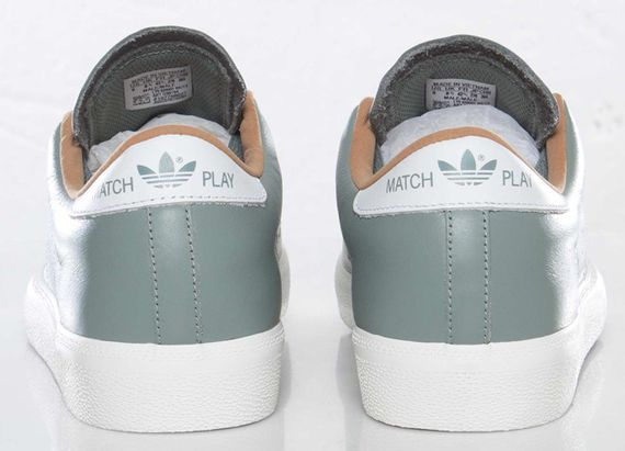 adidas-match play-new colorways fall 2013