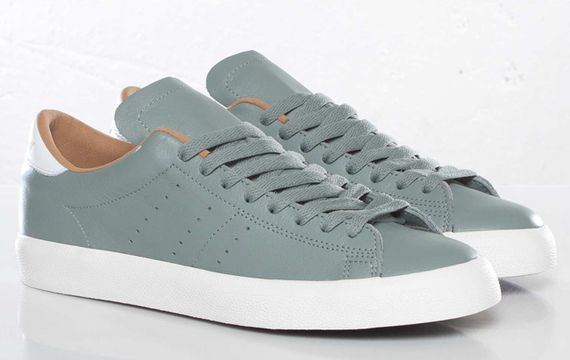 adidas-match play-new colorways fall 2013_08
