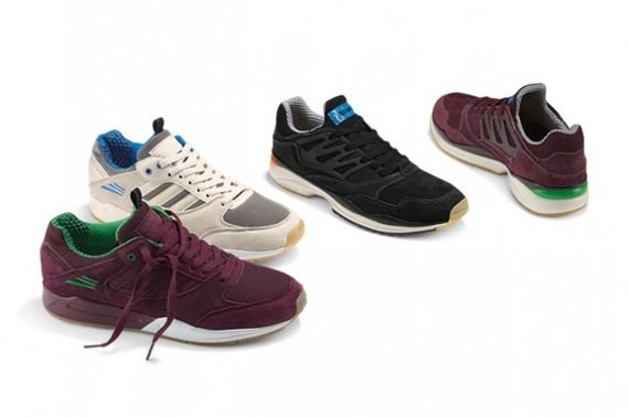 adidas originals-tonal runner pack_03