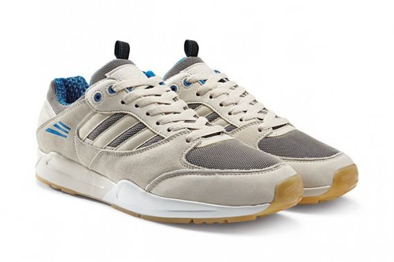 adidas originals-tonal runner pack_06