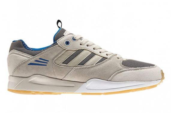 adidas originals-tonal runner pack_07