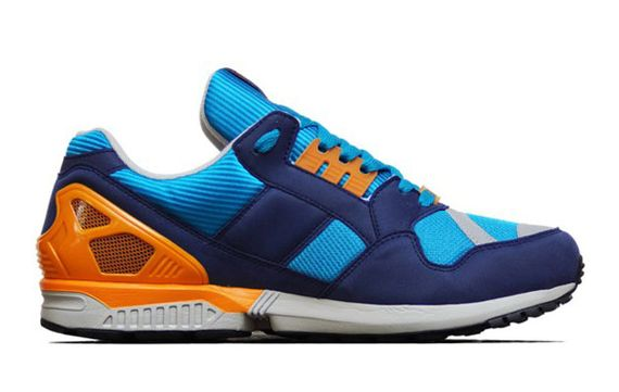 adidas originals-zx9000-turquoise-metallic silver-orange_02