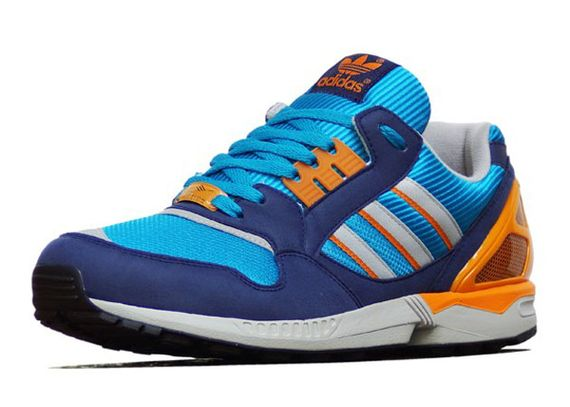 adidas originals-zx9000-turquoise-metallic silver-orange_04