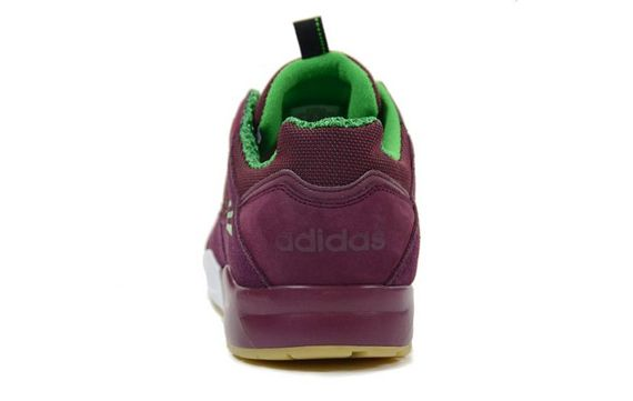 adidas-tech super-light maroon-running white_04
