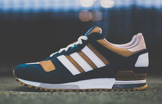adidas-zx 700-dark green-gold_02